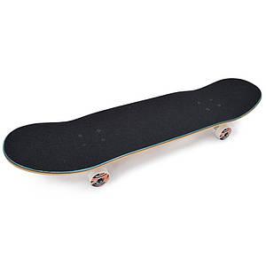 Скейт Skate Canada 801 Распродажа