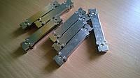 Магниты для напайки алмазных сегментов на коронки (реставрация алмазных коронок)