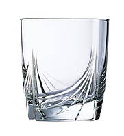 Набор стаканов Luminarc Ascot H9812 (300 мл, 6 шт)