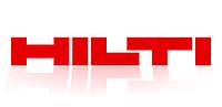 HILTI (Украина) ДИПЛОМ за 2016г