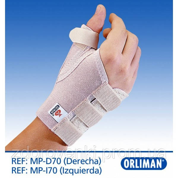 Ортез лучезапястый сустав кисть пальцы таблетки при заболевании суставов