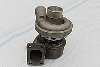Турбокомпресор ТКР С14-126-01 (CZ) / МТЗ 890/895 / МТЗ-950/952 / Д245.5С