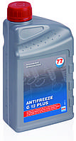 ANTIFREEZE G 12 PLUS