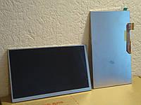 #6 Дисплей LCD матрица Jeka JK-703 3G