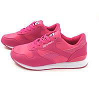 Кроссовки для девочек Спорт (р.31,32,33,34,35)