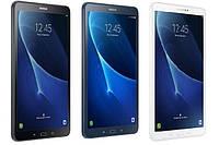 Планшет Samsung Galaxy Tab A 2016 SM-T585