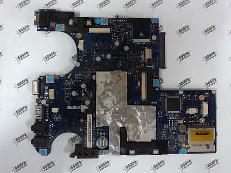 Материнская плата Lenovo S10-2 KIUNO LA-5071P, фото 2