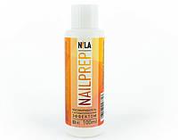 Nila Nail Prep 100 мл