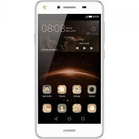 Смартфон Huawei Y5 II Black, Gold, White