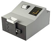 Анализатор состава зерна и муки DRAMINSKI NIR-DRAM 100