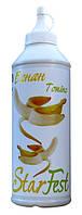 Топпинг StarFest Банан 600 гр