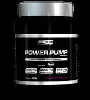 Предтренировочник Premium Nutrition Power Pump (420 g)