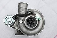 Турбокомпрессор (турбина) ТКР С14-179-01 (CZ)