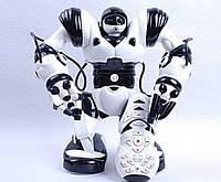 Робот на дистанционном управлении ТТ-313