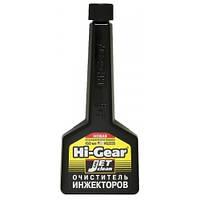 Hi-Gear Очиститель инжекторов, 150мл