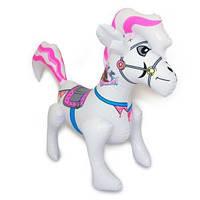 Надувная Лошадь