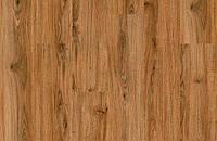 European Oak Гидрокорк