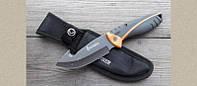 Нож GERBER  Bear Grylls HOOK для активного отдыха и путишествий