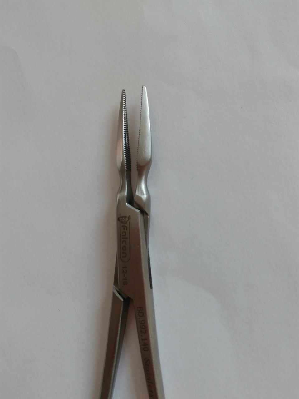 Инструмент для извлечения обломков, прямой BD.992.140