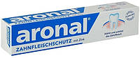Зубная паста Aronal, 75мл