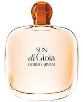 Sun di Gioia Giorgio Armani для женщин