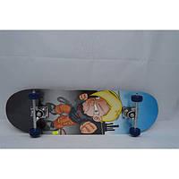 Скейт SKATE BOARD 6