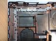 Нижняя часть корпуса (дно) ASUS X50N 13GNLI1AP010, фото 2