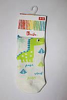 Детские носки для мальчиков Krebo, Польша р-р 9-12