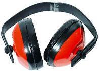 Навушники шумозахисні Technics
