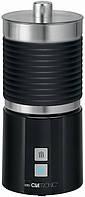 Устройство для взбивания молока Clatronic MS 3654 black