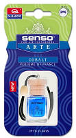 Освежитель воздуха автомобильный Dr. Marcus Senso Arte Cobalt 6 мл