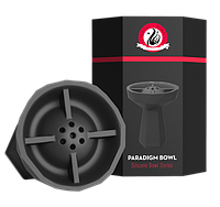 Чаша силиконовая Starbuzz Paradigm Bowl