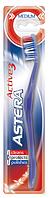 """Зубная щетка """"Astera Active"""""""