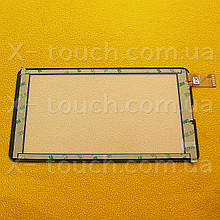 Pixus Play Three (варіант 2) сенсор, тачскрін для планшета 7 д