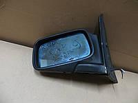 Зеркало левое (электро) BMW 3 E30 (82-94) OE:19045250