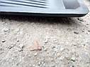 Коврики салона резина Волга 2401, 2410,3102,31029,3110, 31105 комплект 4 шт., фото 7