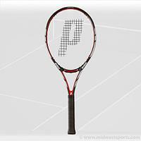 Теннисная ракетка  Prince Warrior 100 ESP,  купить Украина