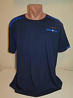 Качественная футболка заказать 5-7хл