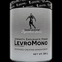 Kevin Levrone LevroMono 300 gr