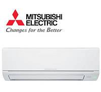 Кондиционер Mitsubishi Electric MSZ/MUZ-DM25VA Classic, фото 1