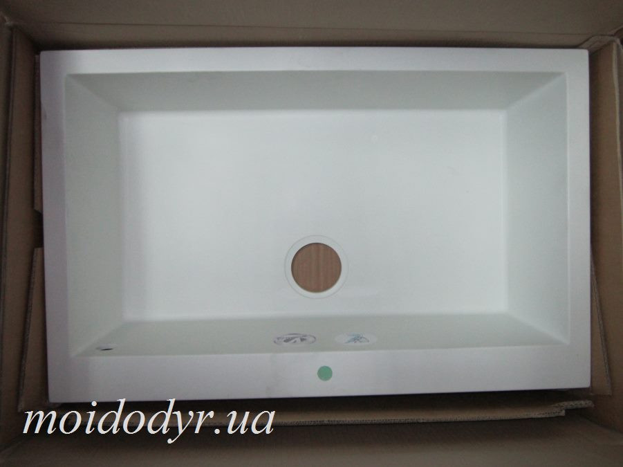 Мойка кухонная гранитная Elleci Master 450 (avena 51)