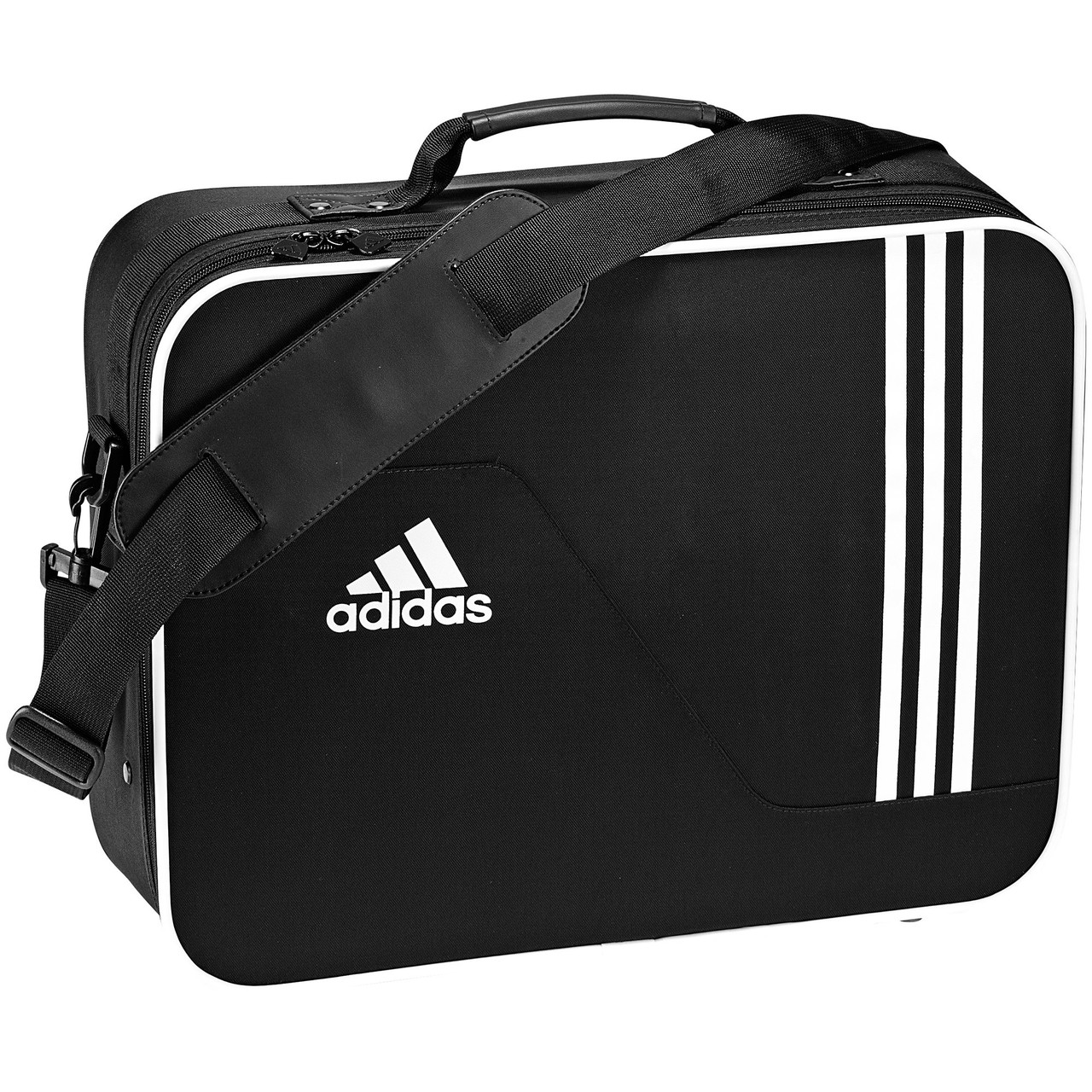 Сумка-аптечка adidas Football (Артикул: Z10086)