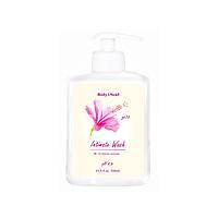 Мыло для интимной гигиены Intimate Wash, 500 мл до 30 лет
