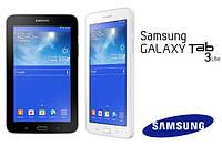 Планшет Samsung Galaxy Tab 3 Lite (SM-T116)