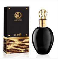 Roberto Cavalli Nero Assoluto 25 ml (аналог брендовых духов)