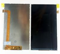 Оригинальный LCD дисплей для Lenovo A880 | A889