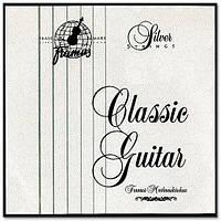 Framus 49340N 3- я струна G для классической гитары