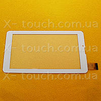 Uni PAD PM-UQM12A cенсор, тачскрин 7,0 дюймов, белый