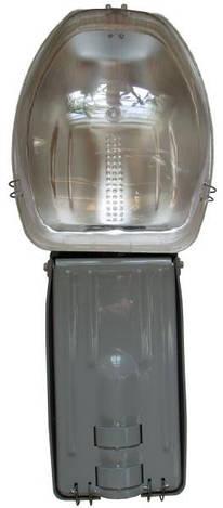 Светильник уличный натриевый Helios21 150Вт Е40 1950К 15200lm