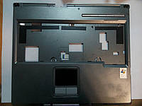 Верхняя часть корпуса ASUS A3000 series 13-NA51AP016, фото 1